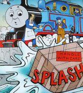 SteamRoasted3