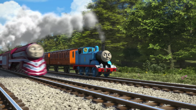 File:TheGreatRace135.png