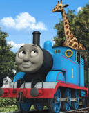 Thomas'TallFriendpromo
