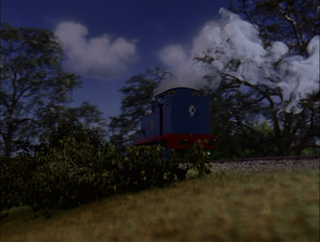 File:ThomasAndTheMagicRailroad452.png