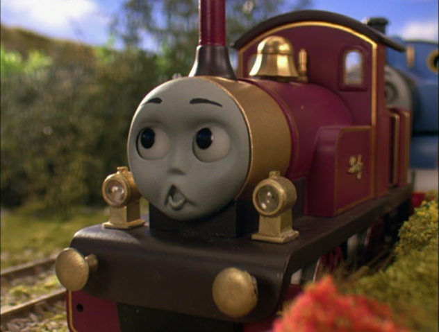 File:ThomasAndTheMagicRailroad998.png