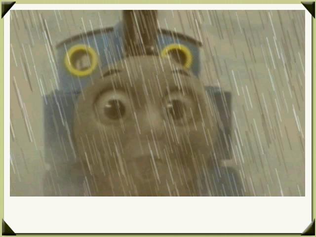 File:ThomasSavestheDay(videogame)8.jpg