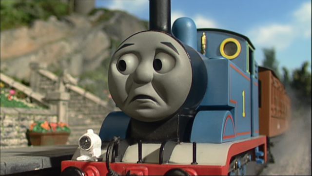 File:ThomasandtheBirthdayPicnic37.png