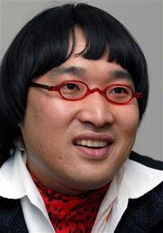 RyōtaYamasato