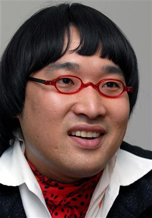 File:RyōtaYamasato.jpg