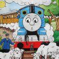 Thumbnail for version as of 14:18, September 4, 2010