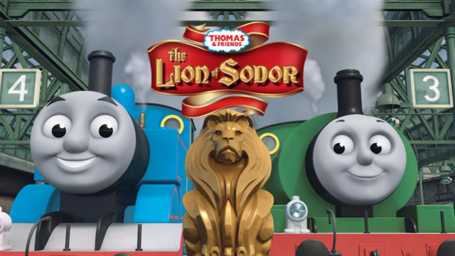 File:TheLionofSodor(UKDVD)titlecard.png