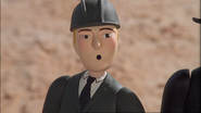 Thomas'TrustyFriends51