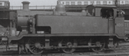 Thomas'prototype
