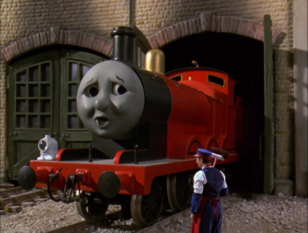 File:ThomasAndTheMagicRailroad354.png