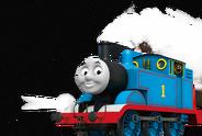 ThomasCGIPromo20
