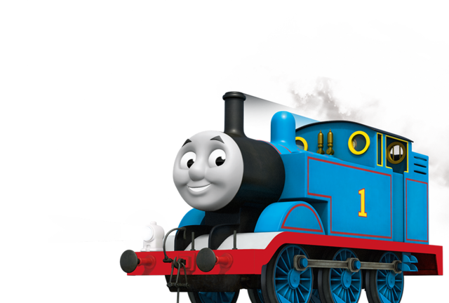 File:ThomasCGIPromo20.png