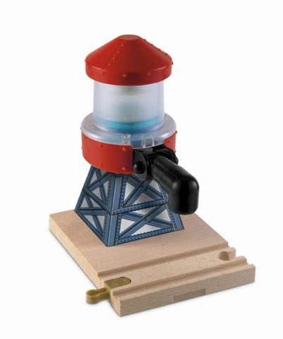 File:WoodenRailwayCurrentWaterTower.jpg