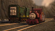 DisappearingDiesels12