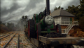 Thumbnail for version as of 19:31, October 14, 2013