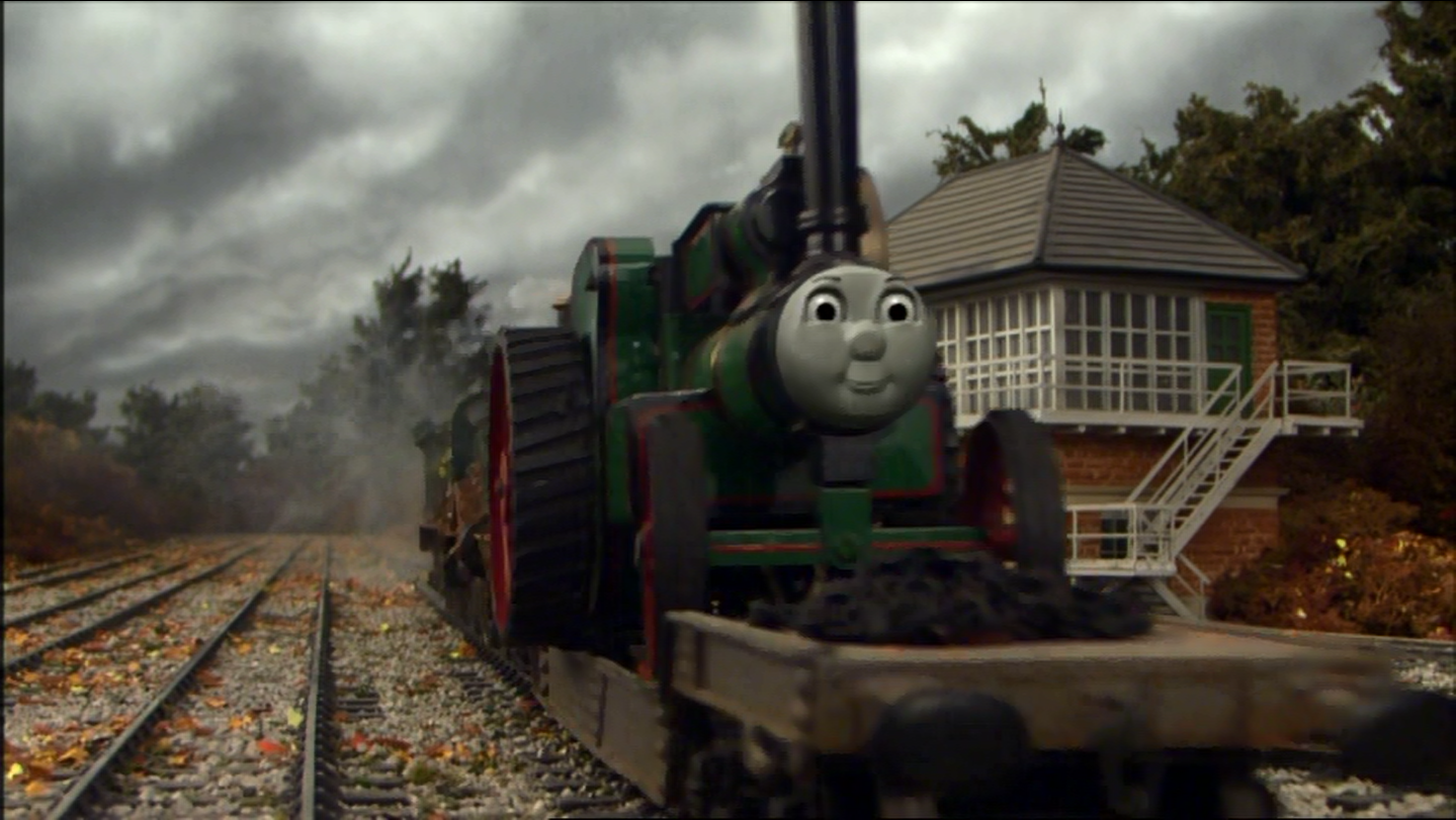 File:ExcellentEmily68.png