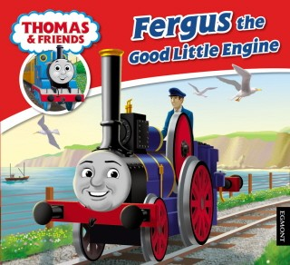 File:Fergus2011StoryLibrarybook.jpg
