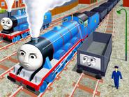 Gordon(EngineAdventures)3