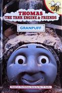 GranpuffBuzzBook
