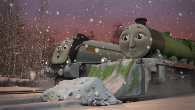 File:TheBeastofSodor88.png