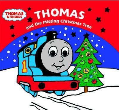 File:ThomasandtheMissingChristmasTreebook.jpg