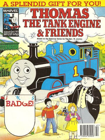File:ThomastheTankEngineandFriends157.jpg