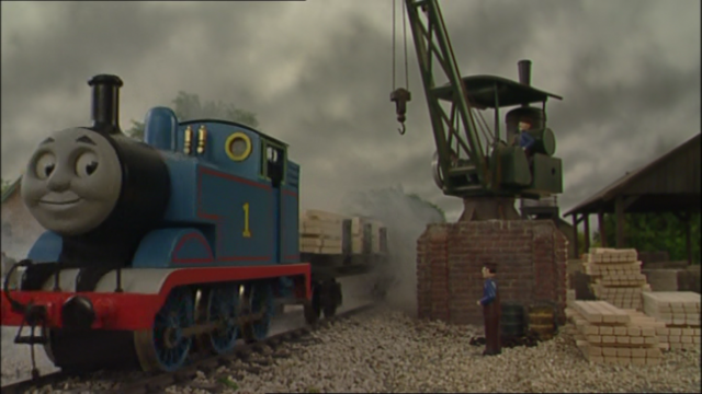 File:Toby'sNewShed37.png