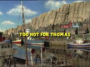 TooHotforThomasTVtitlecard