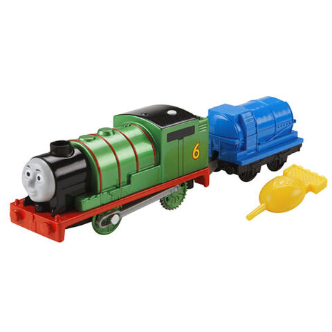 File:TrackmasterRealSteamPercy.jpg