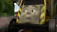 DayoftheDiesels234
