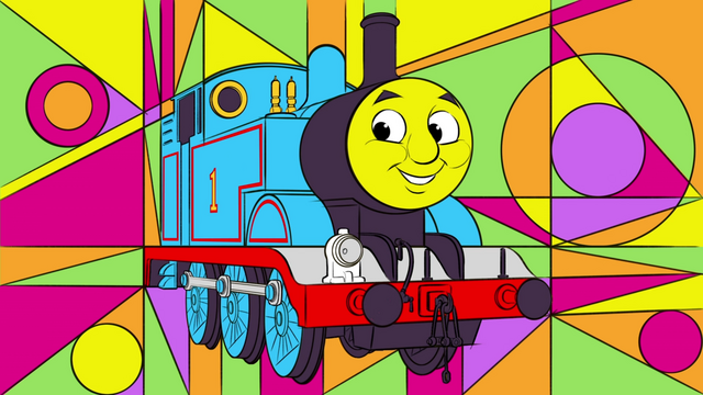 File:TheGreatRace479.png