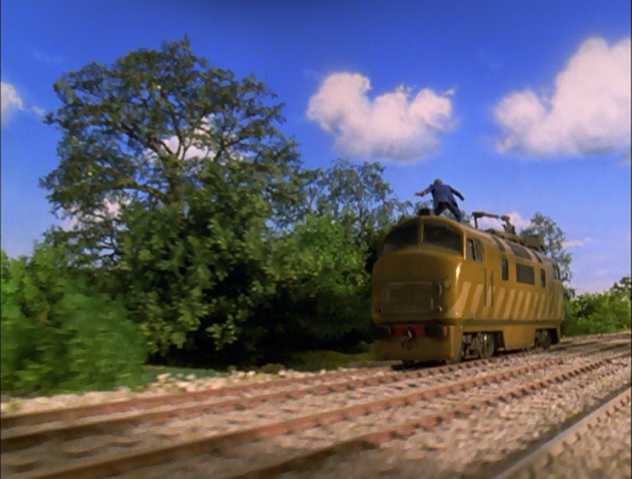 File:ThomasAndTheMagicRailroad742.png