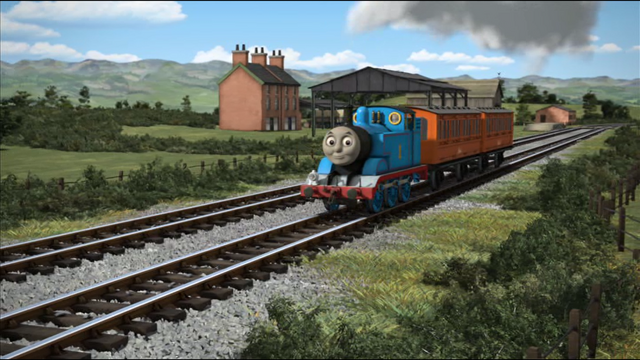 File:ThomasandtheEmergencyCable1.png