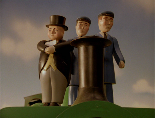 File:ThomasandtheSpecialLetter25.png