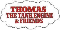 ThomastheTankEngine&Friends1993logo.jpg