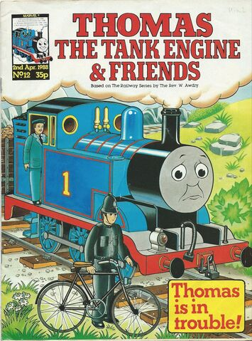 File:ThomastheTankEngineandFriends12.jpg