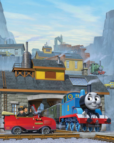File:BlueMountainMystery(book)15.png