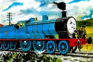 Edward'sExploitRS4
