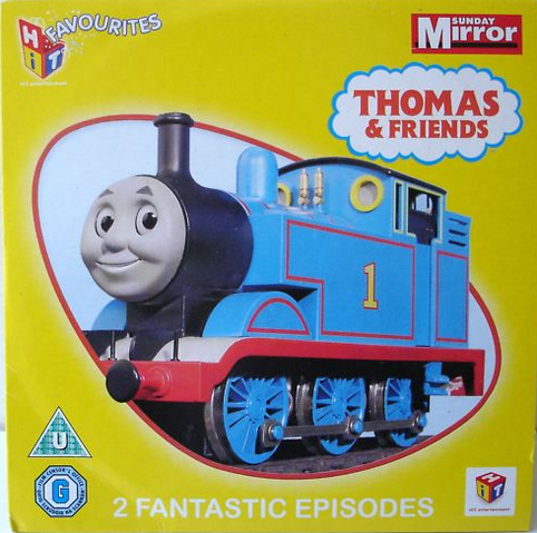 File:MakingTrackswithThomasandFriends2.png