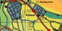Killdane Branch Line
