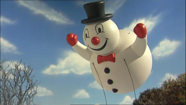 File:Thomas'FrostyFriend68.png