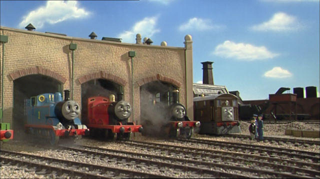 File:ThomasAndTheColours3.png