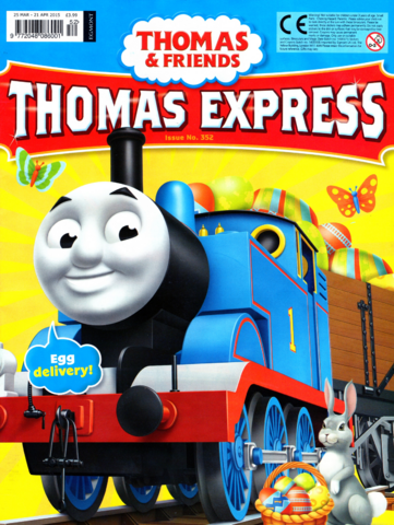 File:ThomasExpress352.png