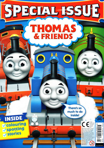File:ThomasandFriends666.png