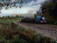 ThomasandtheTrucks29