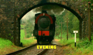 DownattheStation-Eveningtitlecard