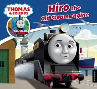 File:Hiro2011StoryLibrarybook.jpg