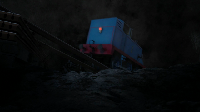 File:Sodor'sLegendoftheLostTreasure287.png