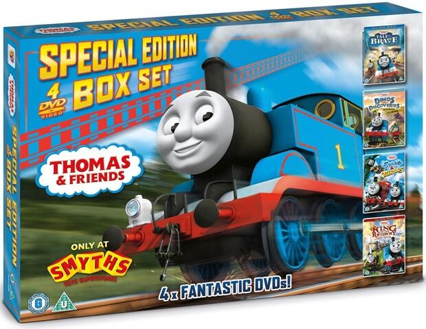 File:SpecialEditionFourDiscBoxset.jpg