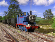 ThomasAndTheMagicRailroad545